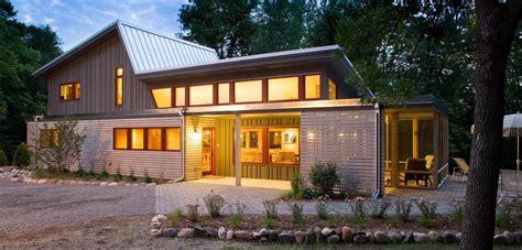 Sala Architects Design Ideas Sala Architects Design Ideas 13008