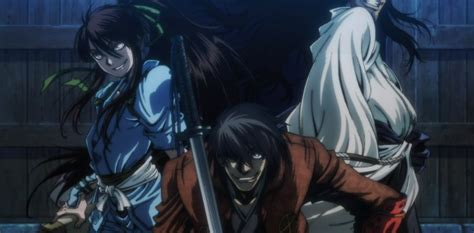 anime isekai terbaik 14 rekomendasi anime isekai terbaik rangkuman kami
