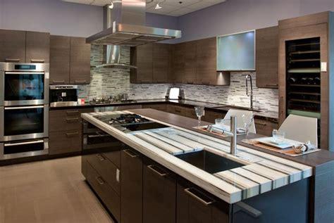 miele kitchen cabinets 25 best ideas about miele kitchen on pinterest wine