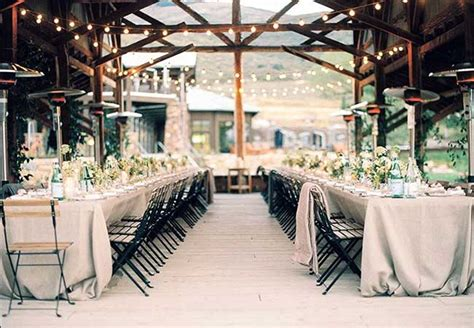 wedding venues in utah affordable wedding venues in utah county providing