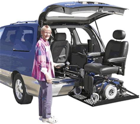 How Much Does A Chair Lift Cost by How Much Do Hoveround Cost