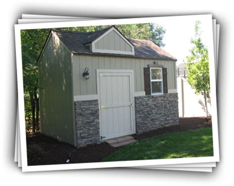 A Shed Usa by 301 Moved Permanently