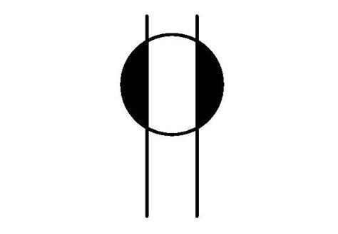Floor Plan Creator revitcity com object outlet duplex dedicated