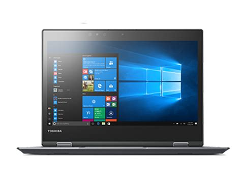 toshiba port 233 g 233 174 x20w d1254 12 5 quot diagonal widescreen laptop laptops computers us toshiba