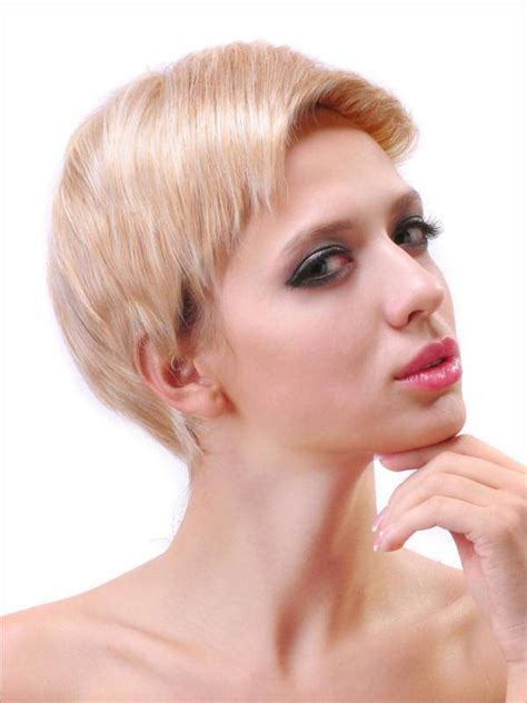 what is a persion hair cut 50 amazing bob haircuts idea styles designs design