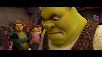 shrek images shrek dvd wallpaper photos 36623386