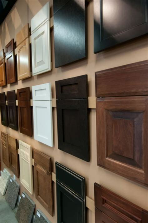 1000 images about doors for new house on 1000 images about new spaces for showroom on
