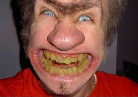 world s ugliest ugliest in the world search engine at search