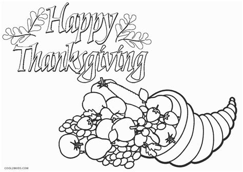 brown thanksgiving coloring pages brown thanksgiving coloring pages letsridenow