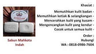 Salep Jerawat Uh cara untuk mencegah jerawat dan menghilangkan bekas