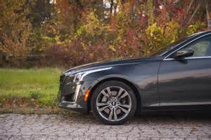 2015 Cadillac Cts V Sport Cadillac Cts Vsport Is Now Cts V Sport Gm Authority