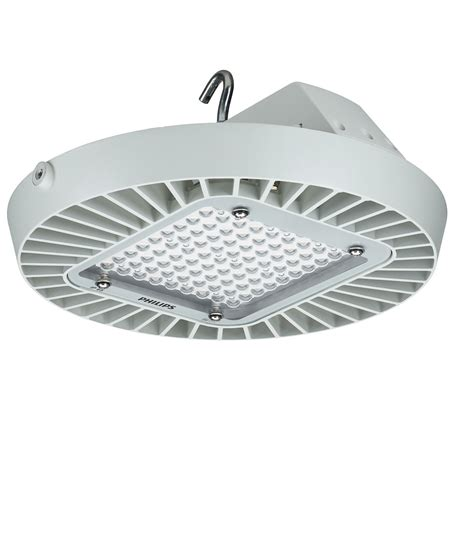 Led High Bay philips by120p g2 coreline led high bay 100w 4000k 10500lm