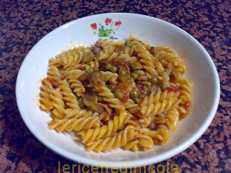 www la cucina italiana ricette ricette secondi piatti le ricette di nicola