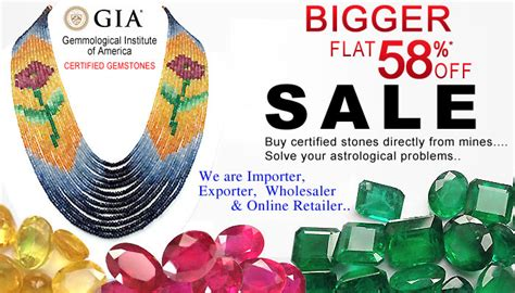 home design gems free india s no 1 real gemstone seller buy emerald online buy