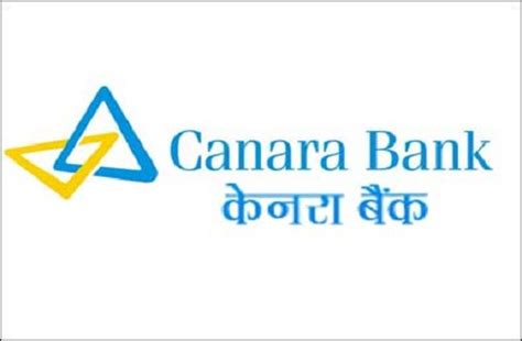 canara bank canara bank so recruitment bsc4success