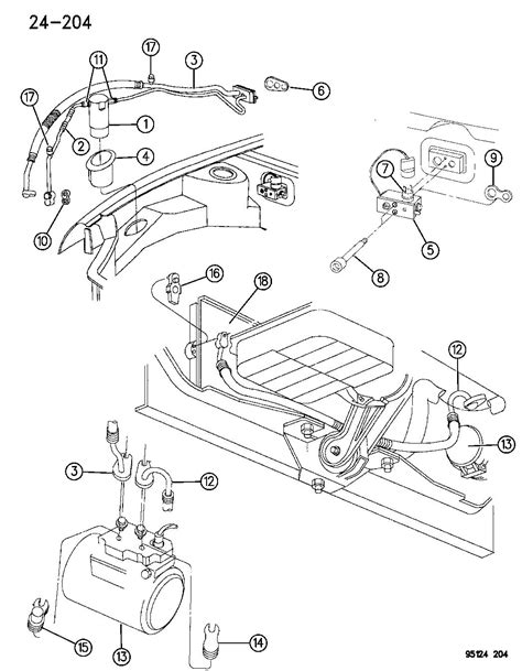 free download parts manuals 1996 chrysler concorde electronic valve timing service manual ac repair diagram 1999 chrysler concorde grand voyager plymouth i need a