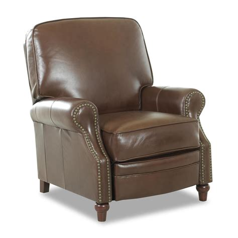 High Leg Recliner Klaussner High Leg Recliners L52608 Hlrc High Leg Recliner Dunk Bright Furniture