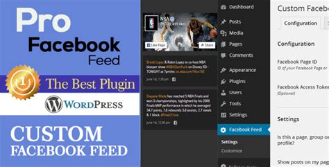 responsive layout maker pro nulled pro facebook feed responsive theme88 com free