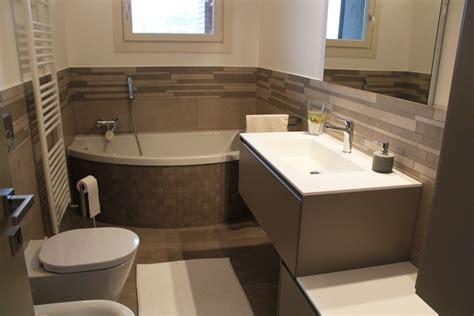interni bagni moderni progettazione di interni graziano ristrutturazioni torino
