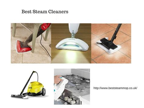 10 Best Steam Floor Cleaners - best steam cleaner reviews uk 2018 floor steamers mops
