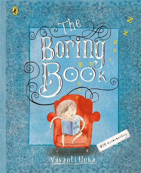 picture book awards st brendan s school library nz post children s book