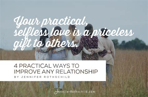 4 Practical Ways To Reach The Of Your Child The Better 4 Practical Ways To Improve Any Relationship Rothschild