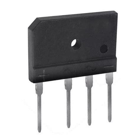 diode mounting types diode mounting types 28 images ss36 e3 57t vishay ss36 e3 57t datasheet yzpst surface mount