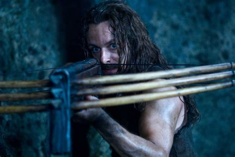 film underworld la ribellione dei lycans michael sheen in un immagine del film underworld la