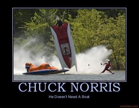 Aufkleber Chuck Norris by Chuck Norris Demotivational Gallery Ebaum S World