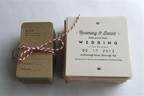 Hochzeitseinladungen Einfach by 161 Mix De Ideas Y Tendencias 2015 Parte Ii El De Dpi