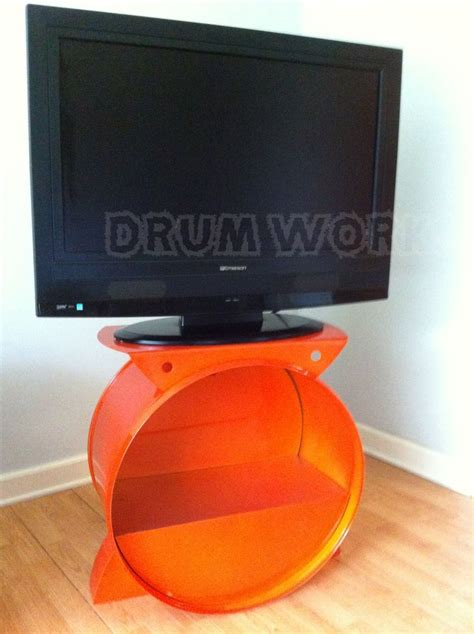 Jual Rack Stand Drum 78 best images about steel drum furniture on