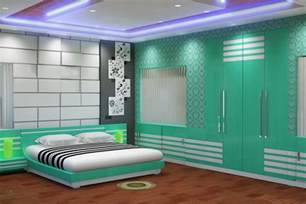 awesome bedroom designs awesome bedroom interior design x12s 672