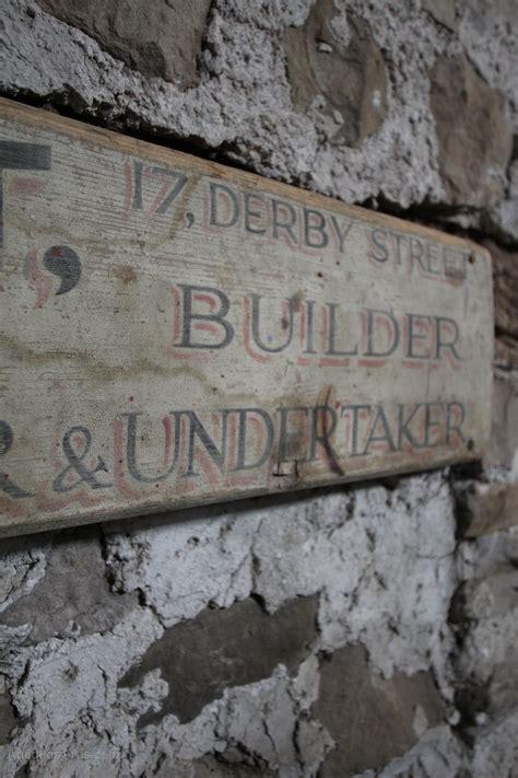 antique trade antiques atlas antique trade sign in original paint