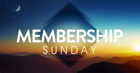 Charming Oasis City Church #10: Membership_sunday.png