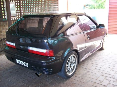 service manual how to sell used cars 1994 suzuki swift windshield wipe control suzuki swift