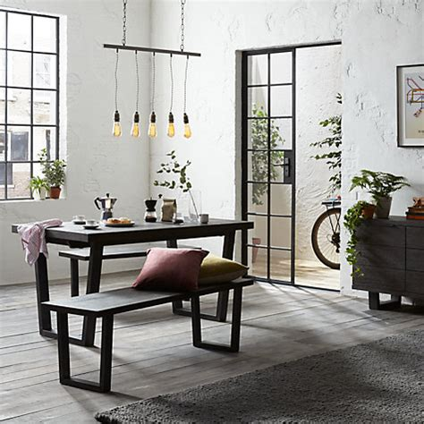 The Range Dining Room Furniture Buy Lewis Calia Living Dining Room Furniture Range Lewis