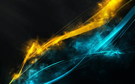 Hd Wallpaper 1920x1080 Abstract