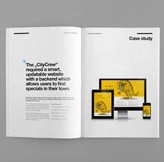 design proposal font proposal template suisse design with invoice by egotype