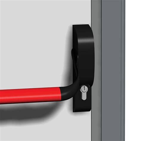porte ufficio porte ufficio maniglia antipanico porta semi isolante