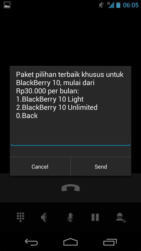 how to install ym in blackberry solusi bbm android bes 10 client