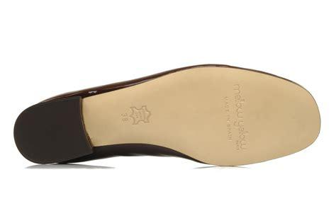 Rip Curl Colorado Ls37 Brown Yellow mellow yellow karlota loafers in brown at sarenza co uk 75056
