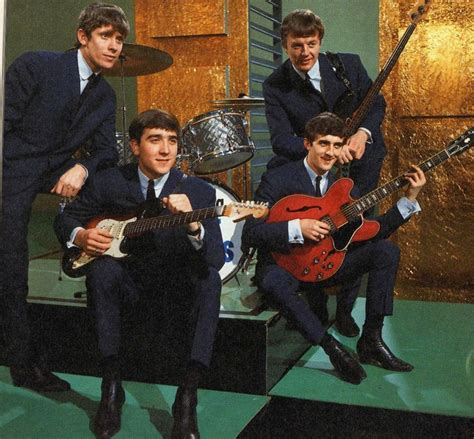 swinging sixties band 17 best images about 60s 70s bands solo artists on