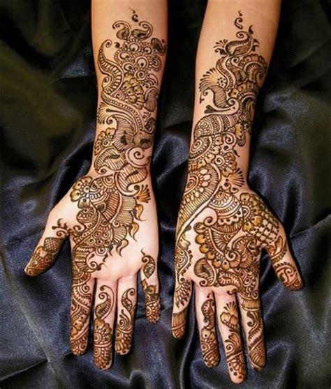 new design mehndi 2016 latest new bridal or dulhan mehndi designs 2016 for full