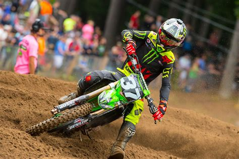 ama pro motocross live 100 live ama motocross streaming main events ama