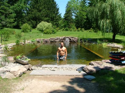 backyard pond pool google image result for http www cawatergardens com