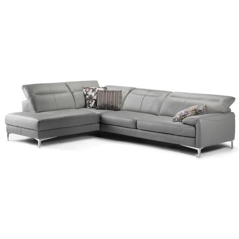 Funky Sectional Sofas 25 Best Ideas About Leather Corner Sofa On