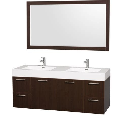 trough bathroom sinks sale white 60 inch trough bathroom for sale useful