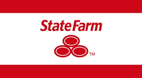 pin state farm insurance  pinterest