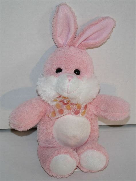 easter plush animals 17 best images about easter bunny stuffed animals on