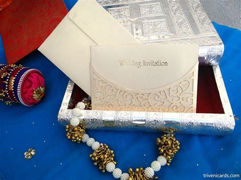 Wedding Invitation Cards Jaipur by Triveni Cards Wedding Invitation Card In Jaipur Weddingz